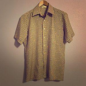 🔥Vintage Shirt